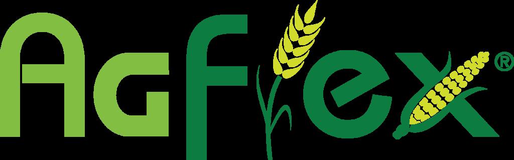 agflex logo