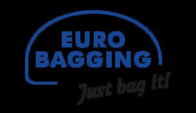 eurobagging logo
